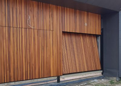 ET500 fasada Katowice (1)f