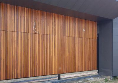 ET500 fasada Katowice (2)f