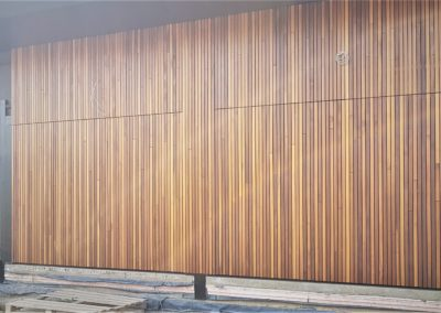 ET500 fasada Katowice (6)f
