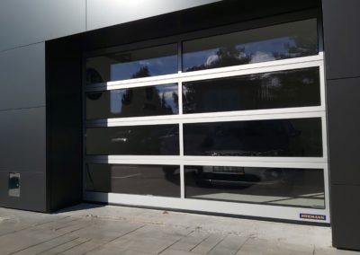 ALR Glazing wypełnienie szkło